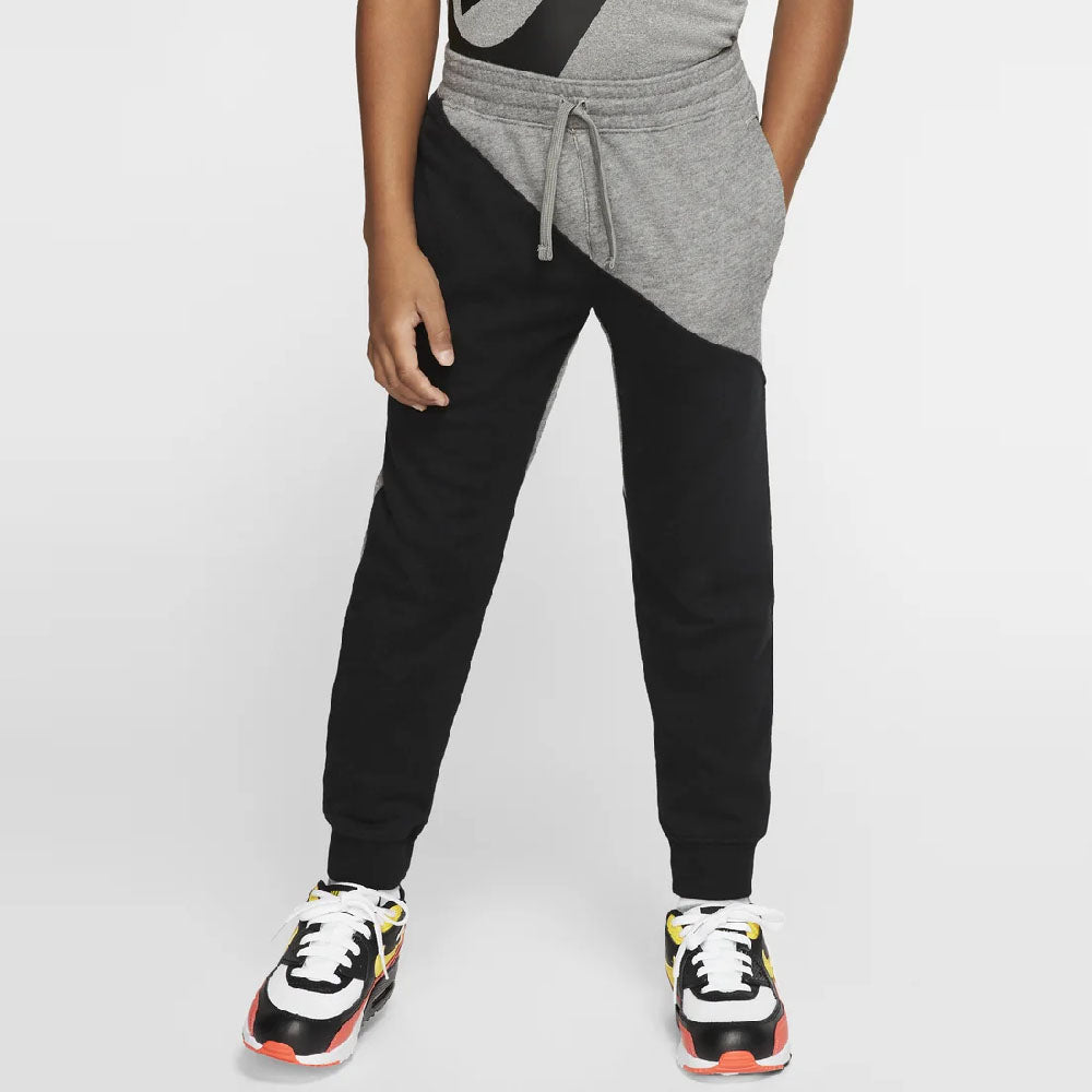 NIKE LITTLE BOYS (F981) (NSW AMPLIFY) PANTS