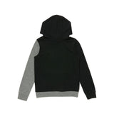 NIKE LITTLE BOYS (F982) (NSW AMPLIFY PO) HOODIE