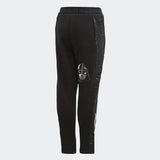 ADIDAS LITTLE BOY (FM2867) (STAR WARS) JOGGERS