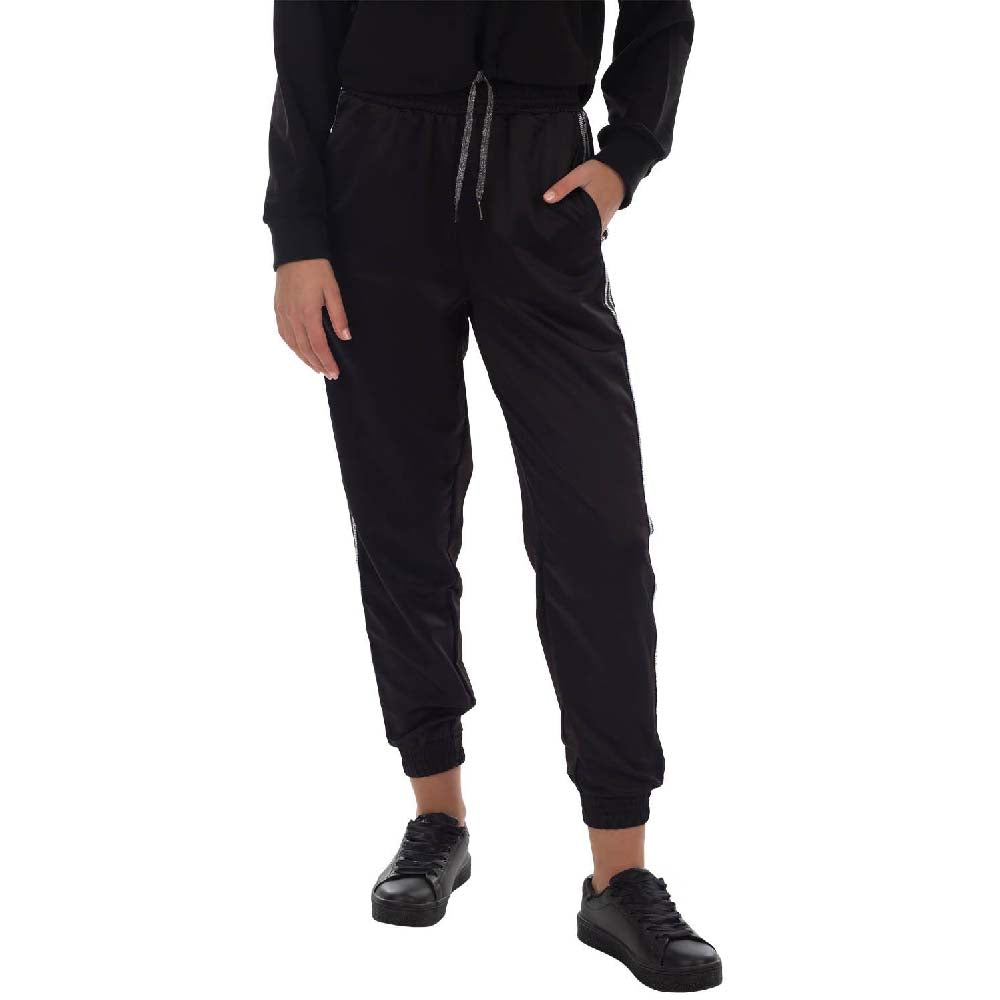 SISSY BOY (P24373/FB3769) (TRUTH) TRACKSUIT PANTS