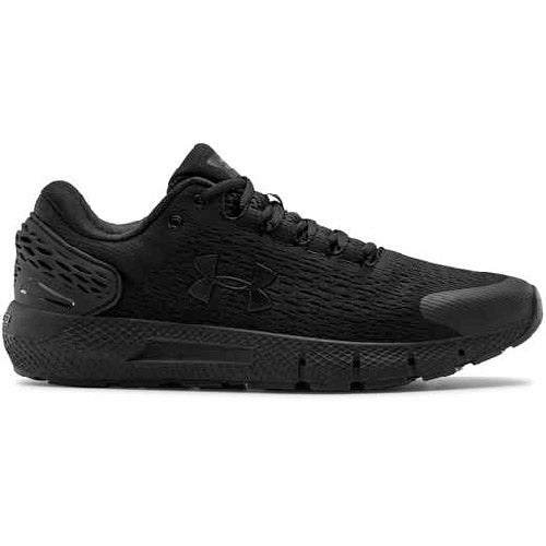 UNDER ARMOUR MEN'S (CHARGED ROGUE 2) (3022592) SNEAKER