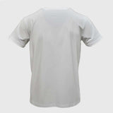 VIALLI MEN'S (VJ20SM29) (TROOP) T-SHIRT