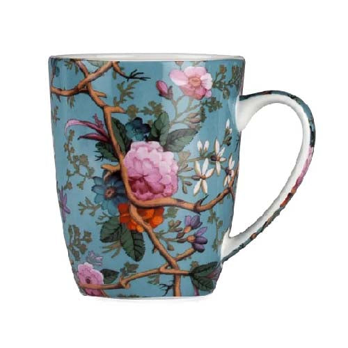 MAXWELL AND WILLIAMS (CASHMERE) (VICTORIAN GARDEN) MUG