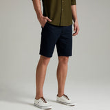 POLO MEN'S (P6002015211200147) (EZRA) CHINO SHORTS