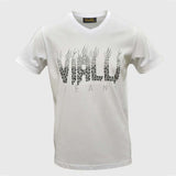 VIALLI MEN'S (VJ20SM17) (SLAM) T-SHIRT