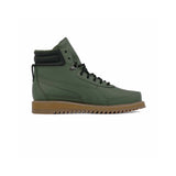 PUMA MEN'S (DESIERTO V2 NF) BOOT