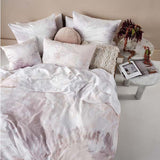 LINEN HOUSE (DREAMSCAPE) DUVET COVER SET