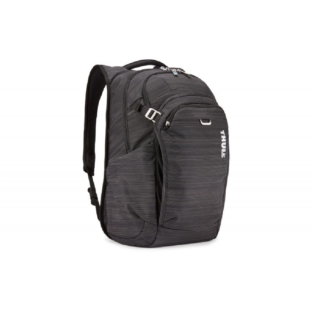 THULE (CONBP-116) (CONSTRUCT) BACKPACK