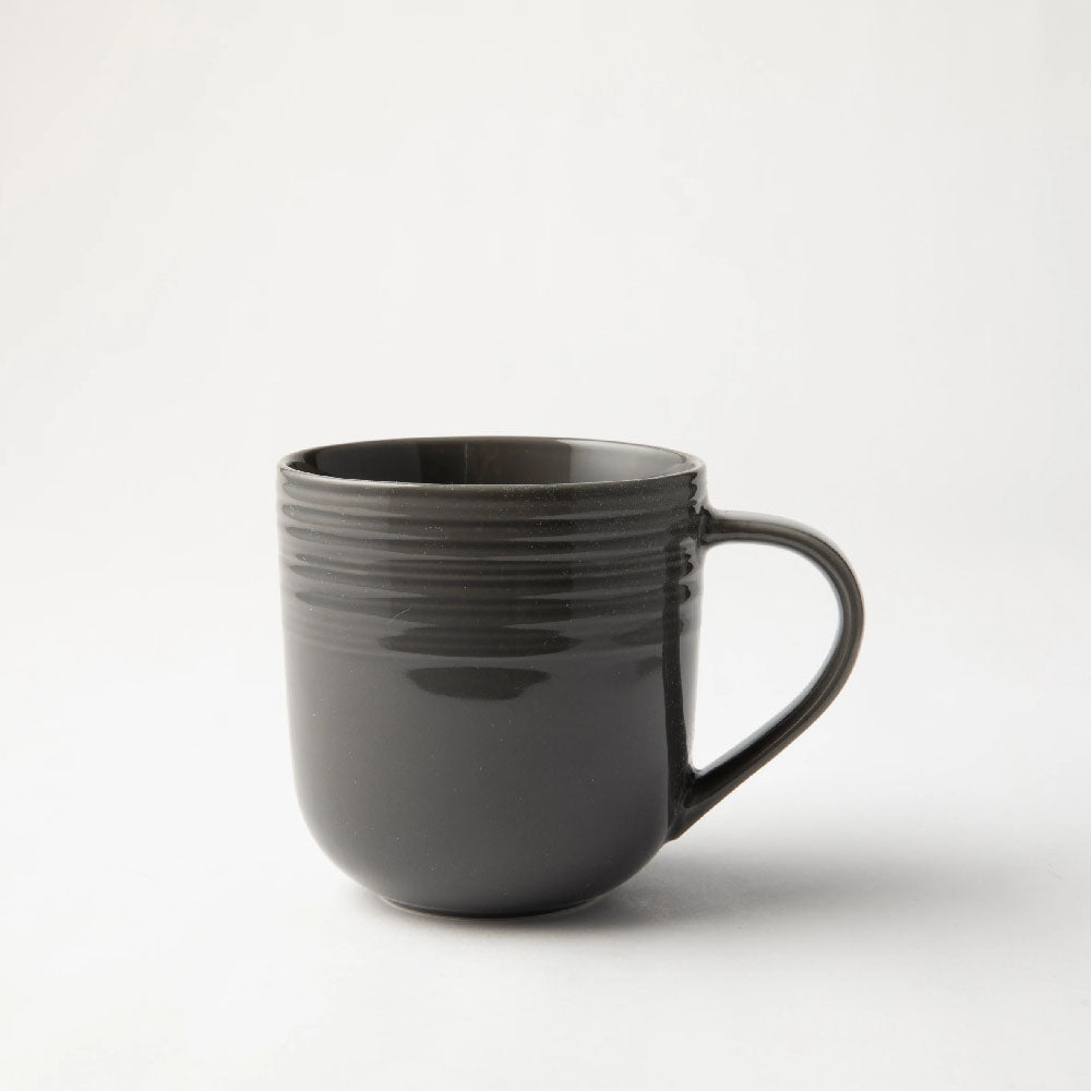 JENNA CLIFFORD (JC-7069) (EMBOSSED LINES) MUG