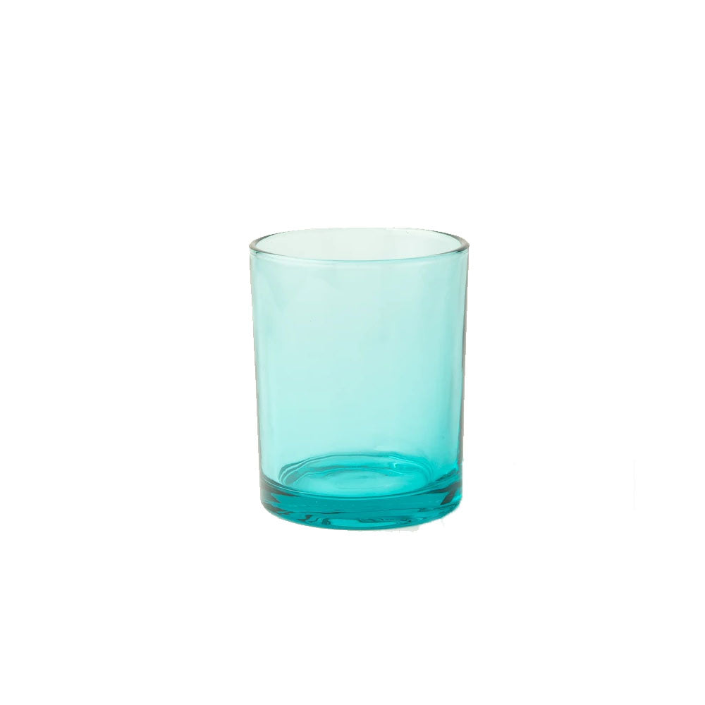 JENNA CLIFFORD (JC-7103) (SOLID COLOUR) (SET OF 4) GLASSES