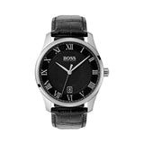 HUGO BOSS MEN'S (1513585) WATCH