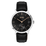 HUGO BOSS MENS (1513638) WATCH