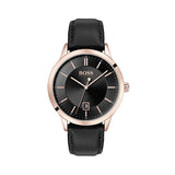 HUGO BOSS MENS (1513686) WATCH