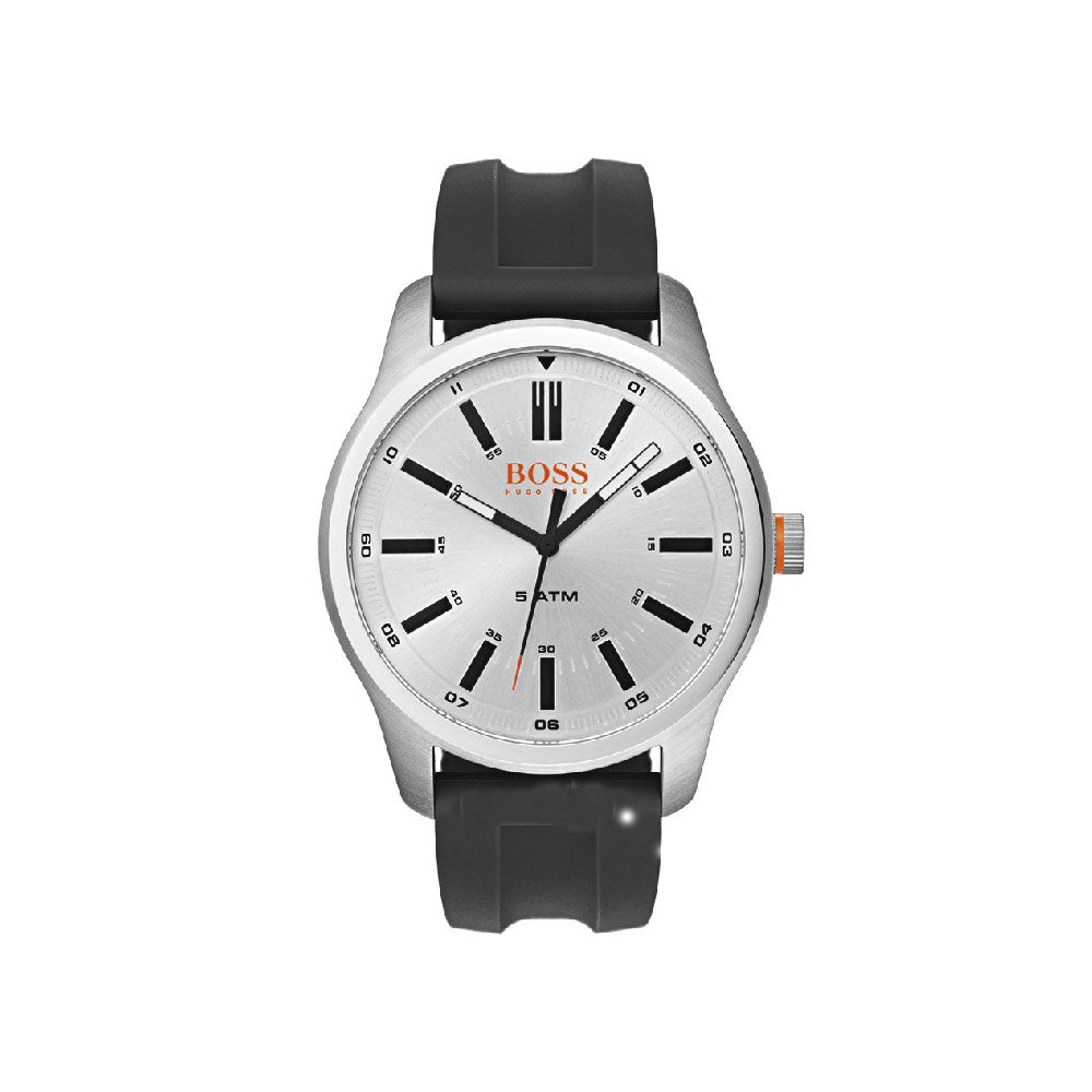 HUGO BOSS MEN'S (1550043HO) WATCH
