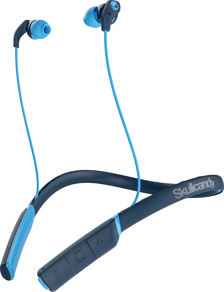 Method Wireless In-Ear Navy/Blue/Blue