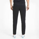 PUMA MENS (596179_01) (MERCEDES T7 KNITTED) SWEATPANTS