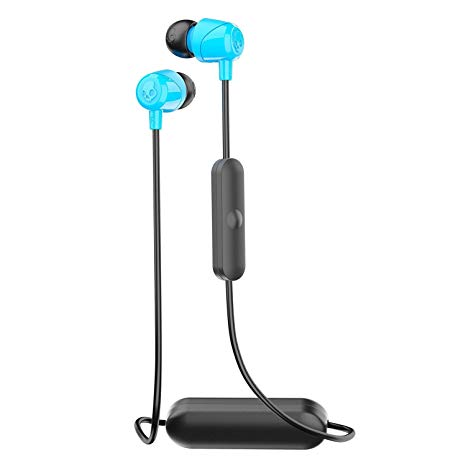 Jib Wireless Blue
