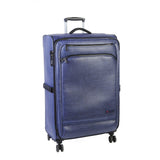 CELLINI ORIGIN (780MM) (4 WHEEL TROLLEY CASE)