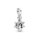 PANDORA (MY NATURE DANGLE) CHARM