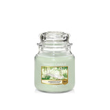 YANKEE CANDLE (AFTERNOON ESCAPE) CANDLE