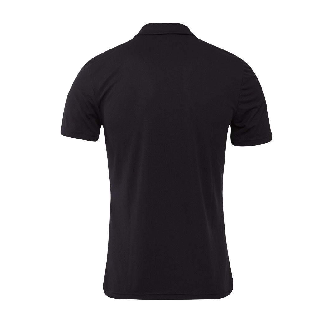 ADIDAS MEN'S (CORE 18) (CE9037) POLO