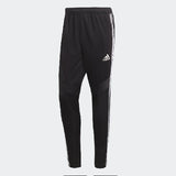 ADIDAS MEN'S (TIRO 19 TRAINING) (D95958) TRACK PANTS
