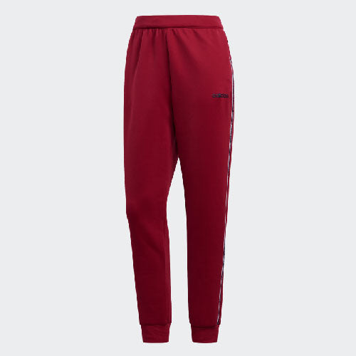 ADIDAS WOMENS (CELEBRATE THE 90S 7/8) (EJ9668) TRACK PANT