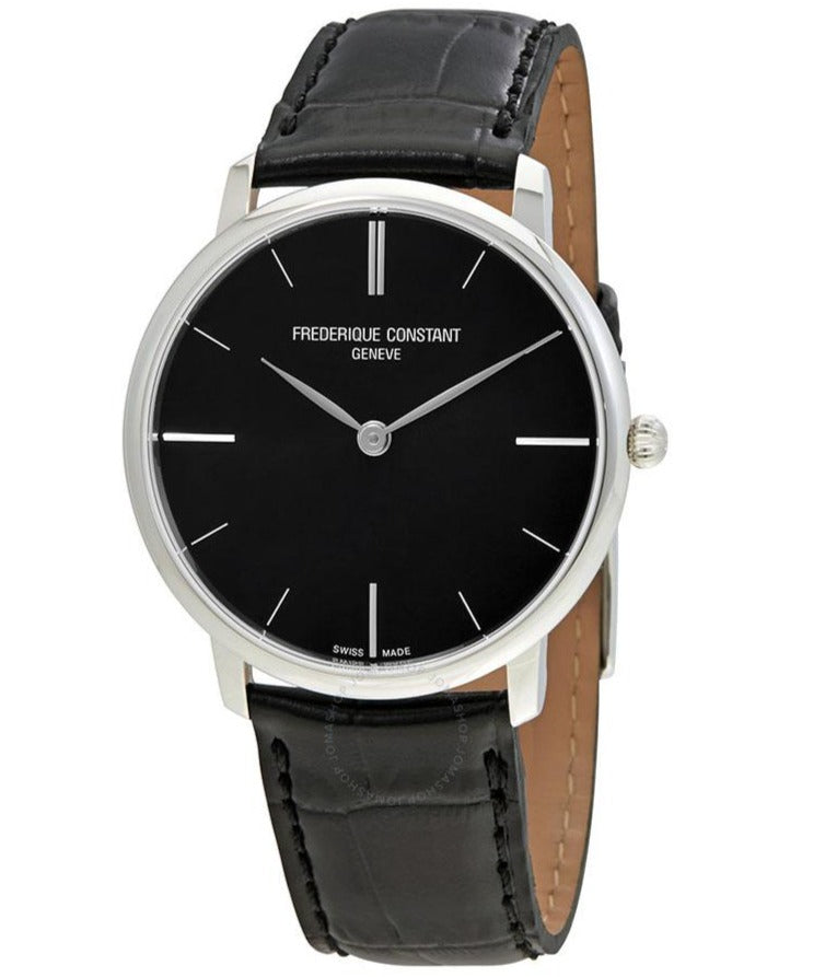 FREDERIQUE CONSTANT MEN'S (FC-200G5S36) WATCH