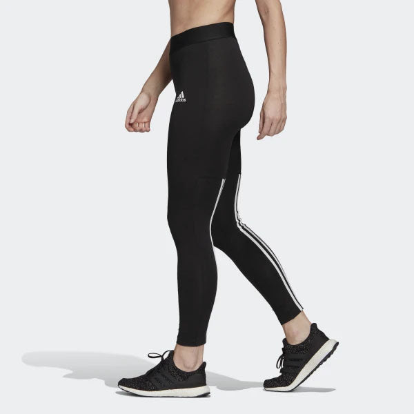 ADIDAS (MUST HAVES 3-STRIPES) TIGHTS