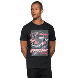 REPLAY MENS (M3877) T-SHIRT