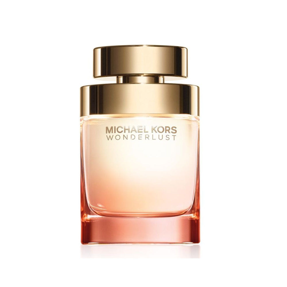 MICHAEL KORS (WONDERLUST) FOR WOMEN EDP