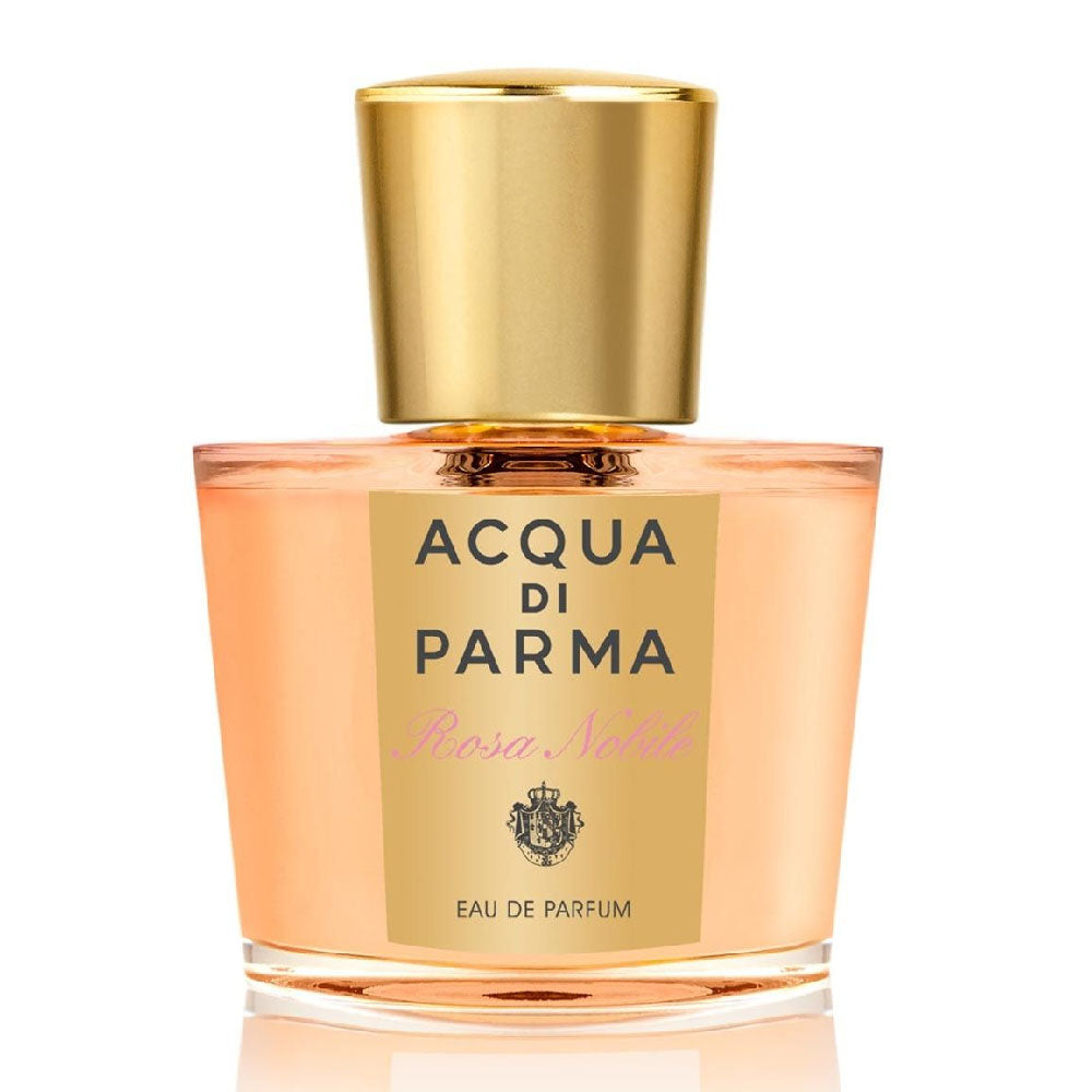 ACQUA DI PARMA (ROSA NOBILE) FOR WOMEN EDP