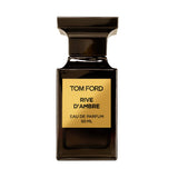 TOM FORD (RIVE D'AMBRE) UNISEX EDP