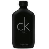 CALVIN KLEIN (BE) EDP FOR MEN