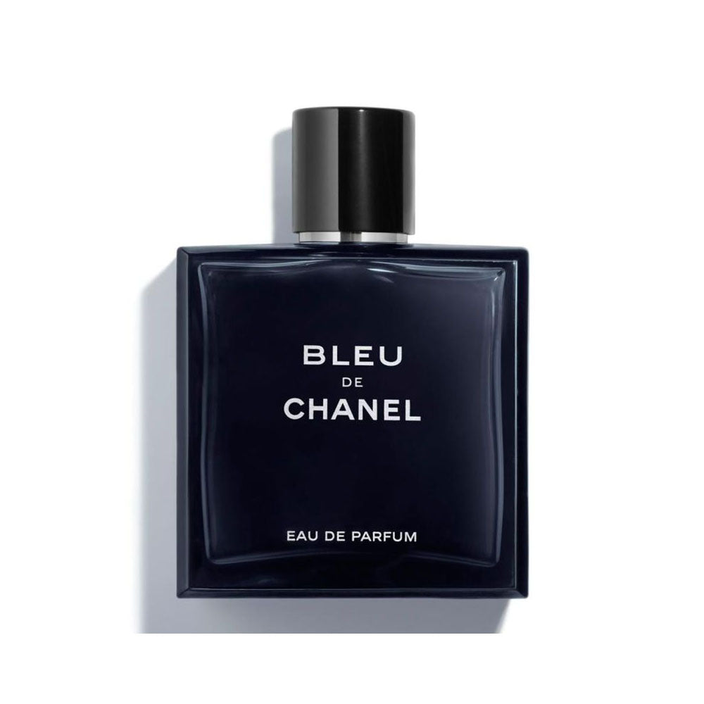 CHANEL (BLEU DE CHANEL) EDP FOR MEN