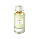 BOUCHERON (NEROLI D' ISPAHAN) FOR WOMEN EDP
