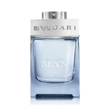 BVLGARI (GLACIAL ESSENCE) EDP FOR MEN