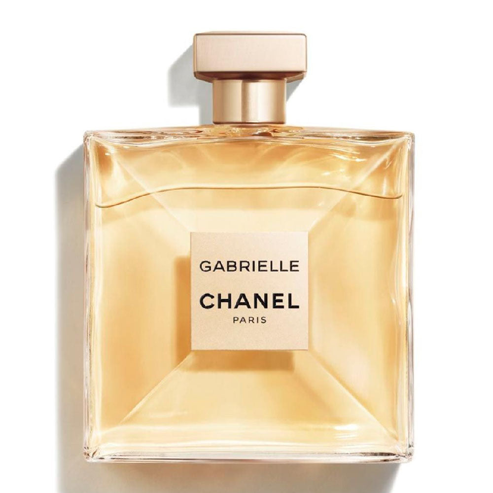CHANEL (GABRIELLE) FOR WOMEN EDP
