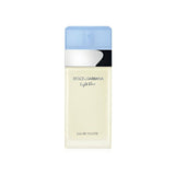 DOLCE & GABBANA (LIGHT BLUE) EDT FOR WOMEN