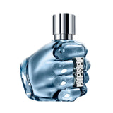 DIESEL (ONLY THE BRAVE) EDP FOR MEN