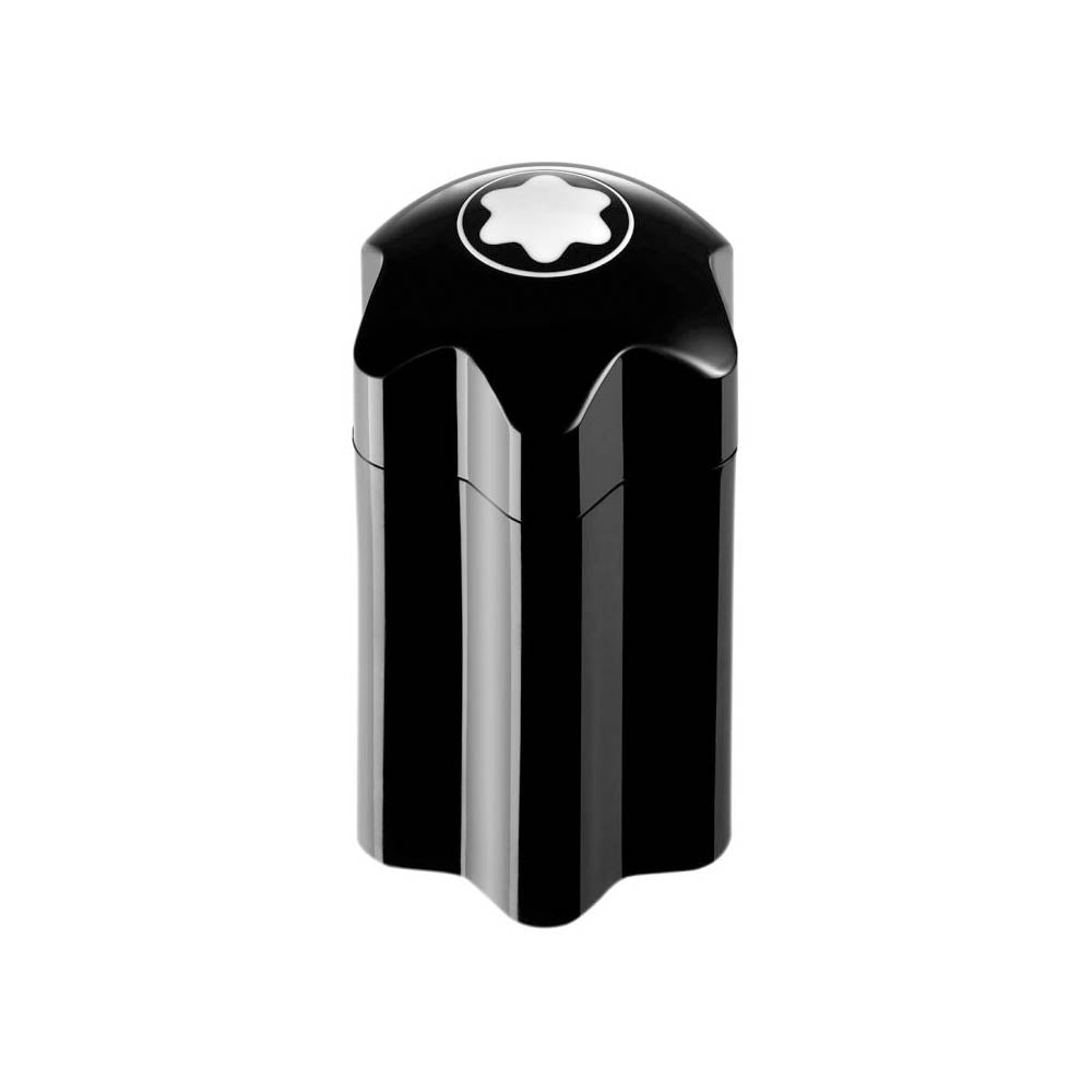 MONTBLANC (EMBLEM HOMME) EDT FOR MEN