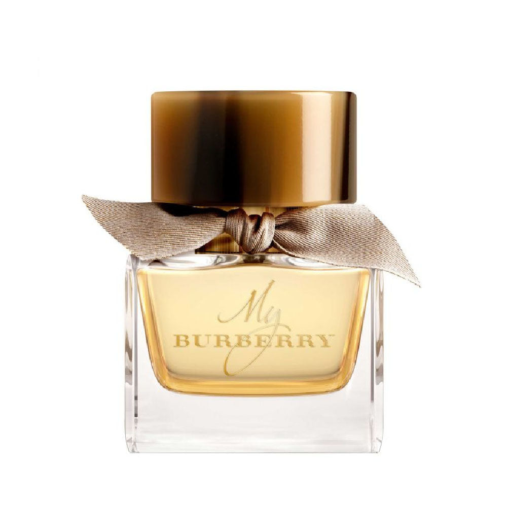 BURBERRY (MY BURBERRY) FOR WOMEN EDP