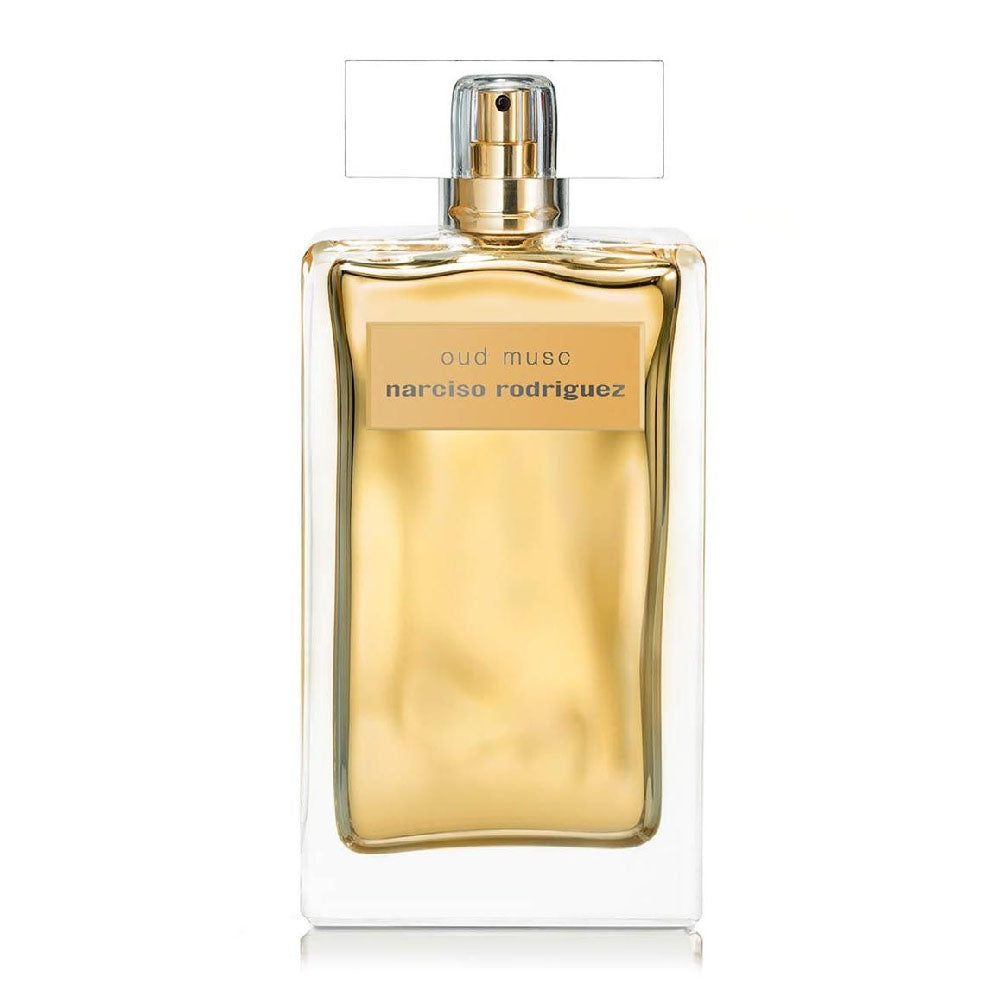 NARCISO RODRIGUEZ (OUD INTENSE MUSE) FOR WOMEN EDP