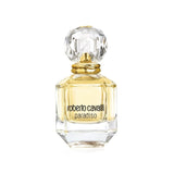 ROBERTO CAVALLI (PARADISO) FOR WOMEN EDP
