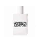 ZADIG & VOLTAIRE (THIS IS HER!) FOR WOMEN EDP