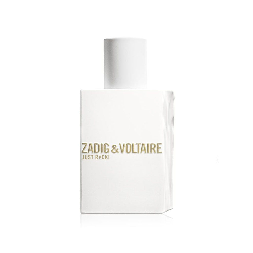 ZADIG & VOLTAIRE (JUST ROCK POUR ELLE) FOR WOMEN EDP