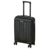 CELLINI RAPIDO (4 WHEEL TROLLEY CARRY ON) (TSA LOCK)