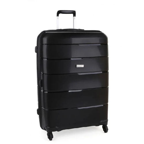 CELLINI SPINN (4 WHEEL TROLLEY CARRY ON) (TSA LOCK)