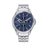 TOMMY HILFIGER MEN'S (1791612TH) WATCH