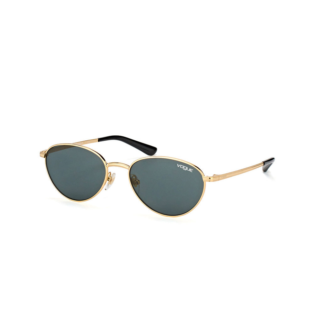 VOGUE WOMEN'S (VO 4082S 280/87) SUNGLASSES